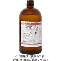 林純薬工業 テトラヒドロフラン LC 1L CAS No:109-99-9 33001916 1本 2-3129-04 (直送品)