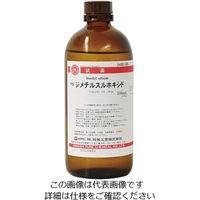 林純薬工業 ジメチルスルホキシド 特級 500mL CAS No:67-68-5 04001585 1本 2-3127-18 (直送品)