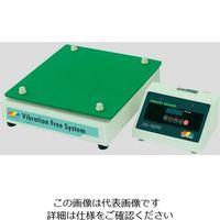 アズワン シェーカーOS-762RCリモコンタイプ OS-762RC 1台 2-1987-02 (直送品)