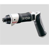 リョービ(RYOBI) 充電式ドライバドリル max250rpm BD-361 1個 2-214-01 (直送品)