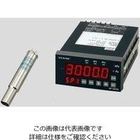 アルバック販売(ULVAC) ピラニ真空計GP-2001G/WP-02 GP-2001G/WP-02 1式 2-157-02 (直送品)