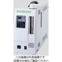 堀場エステック ポータブル水素発生機OPGU7100 OPGU7100 1台 2-581-01 (直送品)