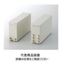 電装産業 脱気装置DG-7410 DG-7410 1台 2-5080-04 (直送品)