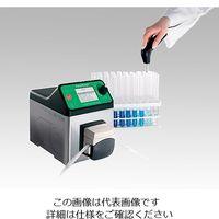 インターサイエンス(Interscience) 自動分注器ハンディガン ハンディガン 1個 2-4208-12 (直送品)