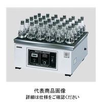 アズワン 旋回培養器 RC-7+7F-500 1セット 2-4659-01 (直送品)