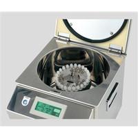アズワン 2ml冷却用ホルダーCM-1C-2H CM-1C-2H 1セット 2-805-12 (直送品)