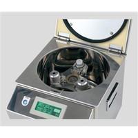 アズワン 30ml常温用ホルダーCM-1-30H CM-1-30H 1セット 2-805-13 (直送品)