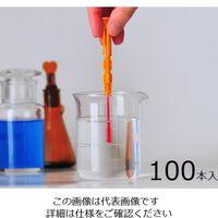 ルシパックPen-AQUA 100本入 (ATPふき取り検査システム) 60336 2-8524-04 (直送品)