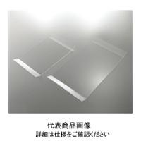 ビオラモ(アズワン) ビオラモゲルトレイVUT-150 VUT-150 1枚 2-6727-01 (直送品)