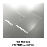 ビオラモ(アズワン) ビオラモゲルトレイVUT-270 VUT-270 1枚 2-6727-03 (直送品)
