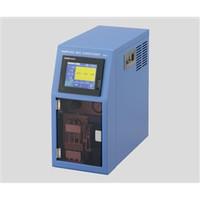 アズワン サンプリングバッグ洗浄装置SBC-3 SBC-3 1式 2-9147-01 (直送品)