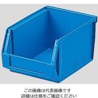 リス(RISU) 小物保管用コンテナー 150×105×80mm HN-1 1個 2-9180-01 (直送品)