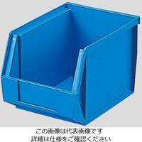 リス(RISU) 小物保管用コンテナー 200×140×130mm HN-2 1個 2-9180-02 (直送品)