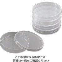 アズワン ビオラモ細胞培養ディッシュ(φ148×25.0mm) VTC-D150 1箱(100枚) 2-8590-04 (直送品)