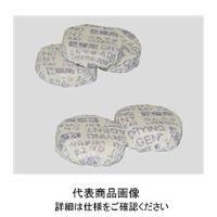 アズワン 乾燥剤 AS-W1506 1缶(1300個) 2-9394-02 (直送品)