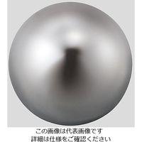 アズワン タングステンカーバイド球(超硬球) WC-5 50個入 1箱(50個) 2-9245-05 (直送品)