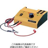 アズワン PROMEX メッキ装置(ペンタイプ) 本体(接続コード付) 1セット 2-9246-02(直送品)