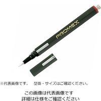 アズワン PROMEX メッキ装置(ペンタイプ)用メッキペン(脱脂用) 1個 2-9246-11(直送品)