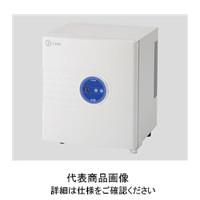 アズワン クールインキュベーター(i-CUBE) 測定孔無し HOT&COOL FCI-280 1台 2-926-01 (直送品)