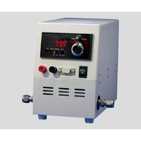 アズワン ガス流量制御ユニットDD04C-S-01 DD-04C-S-01 1台 2-959-01(直送品)