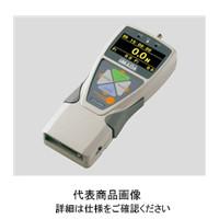 イマダ(IMADA) デジタルフォースゲージ 標準型 ZTS-500N 1個 2-957-24 (直送品)
