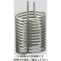 アズワン ステンレス冷却蛇管RDC-M RDC-M 1個 2-947-02 (直送品)