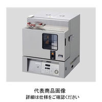 愛知電機 小型乾燥器用 0.5Lステンレス製容器 1個 2-9516-12 (直送品)