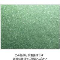 アズワン ガラスビーズ ASGB-60 1袋(4kg) 2-9522-02 (直送品)
