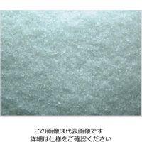 アズワン ブラスト用研磨材 106μ AS-100 1袋(4kg) 2-9524-03 (直送品)