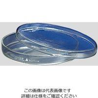 コーニング(Corning) ペトリ皿 (PYREX(R)) φ100×15mm 3160-101 1個 2-9444-01 (直送品)