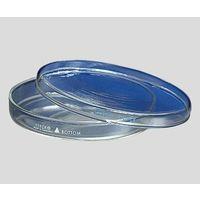 コーニング(Corning) ペトリ皿 (PYREX(R)) φ150×15mm 3160-150 1個 2-9446-01 (直送品)