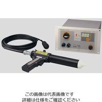 アズワン コロナ帯電ガン GC90-N 1台 2-9740-01 (直送品)