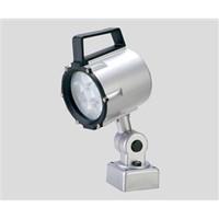 日機 LEDスポットライトNLSS15C-AC NLSS15C-AC 1個 2-9627-03 (直送品)