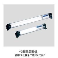 日機 LEDライトNLM13SG-AC NLM13SG-AC 1個 2-9629-01 (直送品)