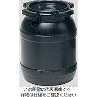 アズワン 密閉容器 6L 7006-61-101 1個 2-9670-01 (直送品)