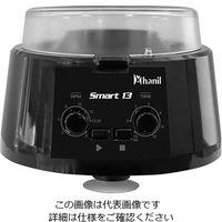 アズワン 小型微量高速遠心機Smart Smart 13 1台 2-9611-01 (直送品)