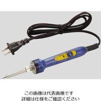 白光(HAKKO) セラミックヒーター はんだこて FX600-02 1個 2-9988-01(直送品)