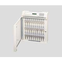 アズワン プライムキーボックス 352×135×410mm PK-30 1台 3-1189-03(直送品)