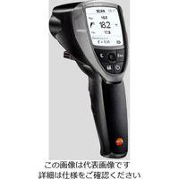 テストー(TESTO) 赤外放射温度計 testo835-H1 1個 2-9960-01(直送品)