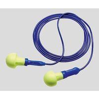 スリーエム ジャパン(3M) 耳栓318-1001 1組 2-9813-04 (直送品)