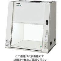 アズワン 卓上クリーンベンチ 900×600×880mm HCB-900 1台 8-5881-01 (直送品)