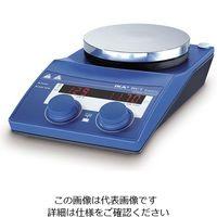 IKA(イカ) ホットプレートスターラーRCTbasic RCTbasic 1台 1-5448-01 (直送品)