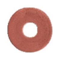 長野計器 パッキン FJ80-401 1個 214-7661 (直送品)