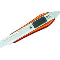 TJMデザイン(タジマ) タジマ アルミニストL520fin タンジェリン AC-L520FT 1個 323-0015(直送品)
