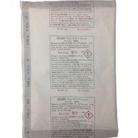 三和 高性能吸湿剤 EX-100SU-3P 140g×3個入り EX-100SU-3P 1袋(3個) 436-1229 (直送品)