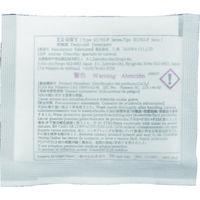 三和 高性能吸湿剤 EX-10SU-12P 14g×12個入り EX-10SU-12P 1袋(12個) 436-1237 (直送品)