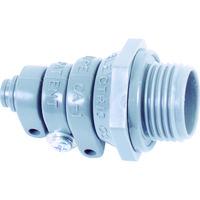 オーム電機(OHM) オーム電機 キャプコン OA-1ウス OA-1USU 1個 441-6244(直送品)
