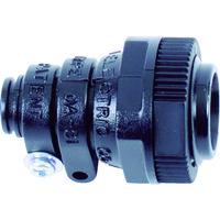 オーム電機(OHM) オーム電機 キャプコン OA-S1 1個 441-6261(直送品)
