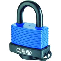 ABUS(アバス) ABUS アクアセーフ 70IB-45 1個 445-1546(直送品)