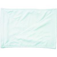 ブラストン(BLASTON) ブラストン クリーンルーム用雑巾 BSC-MB2030 1枚 472-9846 (直送品)